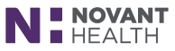 Novant Health Sponsor
