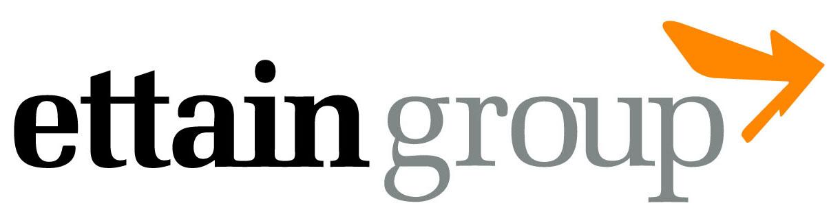 Ettain Logo